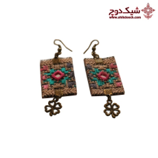 گوشواره  -  Earrings