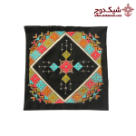 کوسن  -  Needlework Cushion